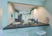 13021-hamilton-harbour-dr-s9-naples-fl-34110-kitchen-bar