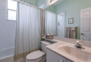 934-tropical-bay-ct-naples-fl-34120-bath