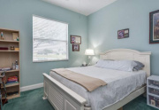 934-tropical-bay-ct-naples-fl-34120-bed1