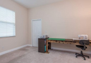 934-tropical-bay-ct-naples-fl-34120-bed2