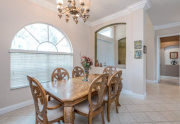 934-tropical-bay-ct-naples-fl-34120-dining