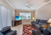 934-tropical-bay-ct-naples-fl-34120-great-rm