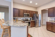 934-tropical-bay-ct-naples-fl-34120-kitchen-bar