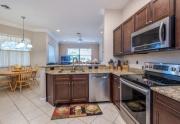 934-tropical-bay-ct-naples-fl-34120-kitchen-viwe