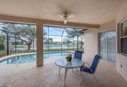 934-tropical-bay-ct-naples-fl-34120-patio