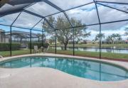 934-tropical-bay-ct-naples-fl-34120-pool-view