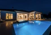 naples-pool-home