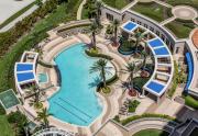 community-pool-naples
