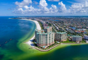marco-island-beachfront-condo