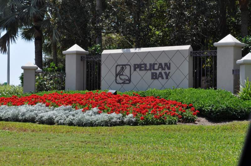 Pelican-Bay4