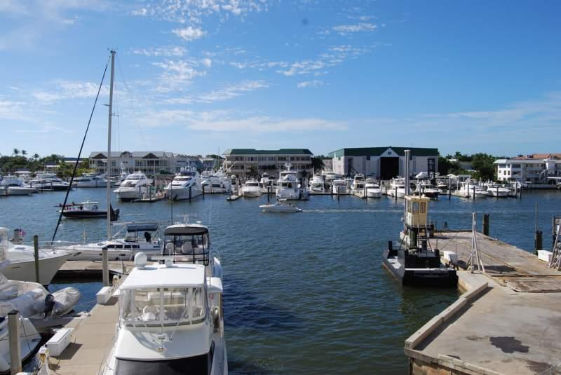 Royal-Harbor