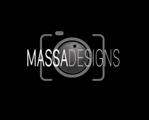 Massa Designs