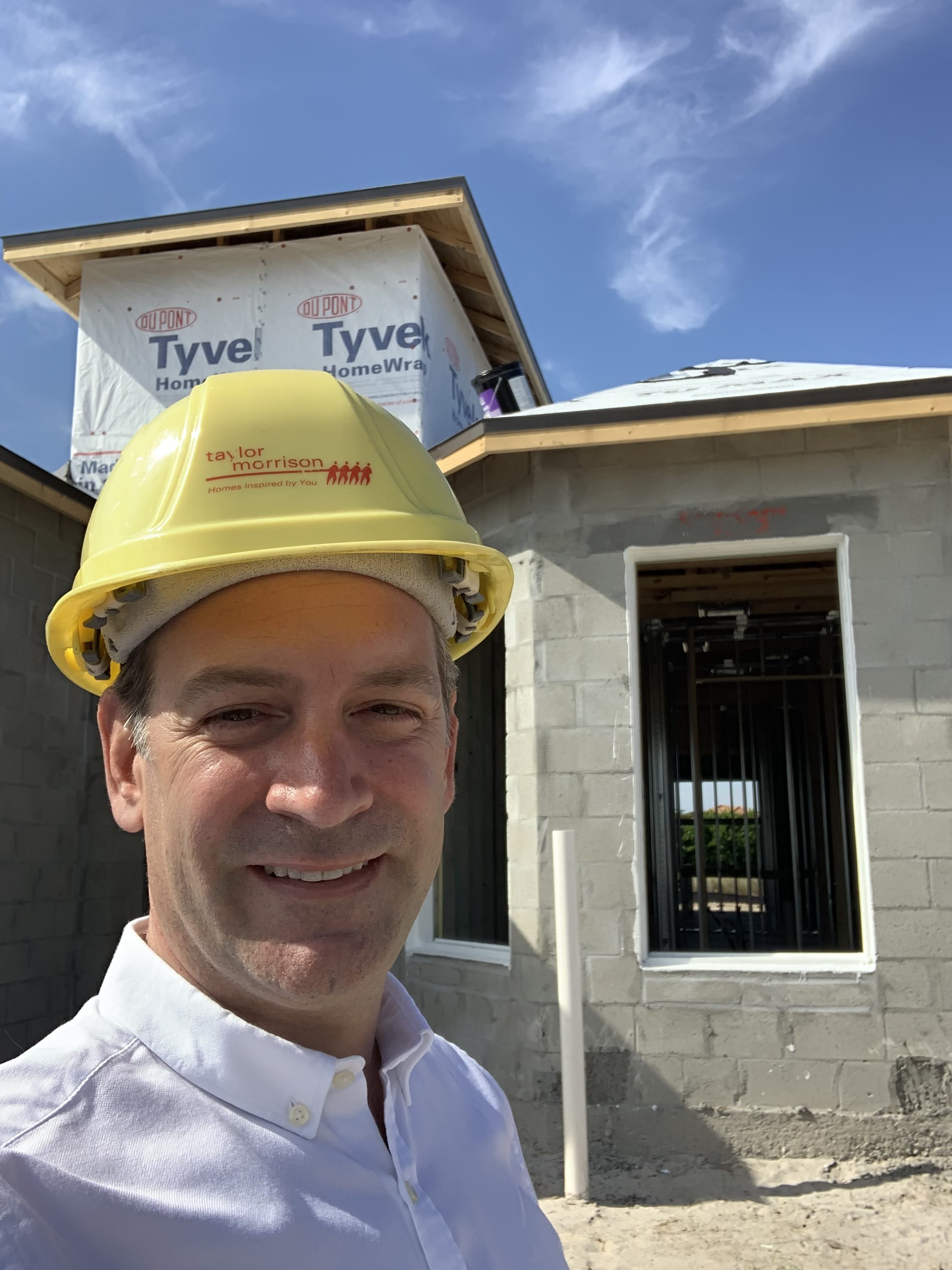 How do I get a good deal on a new construction home in ...