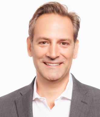 Marc Scoleri